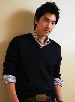 chao_mark_choa_taiwan_actor.jpg